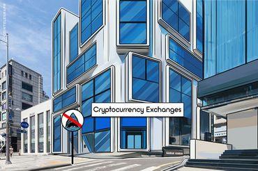 Zašto su nam potrebne menjačnica kriptovaluta od poverenja?