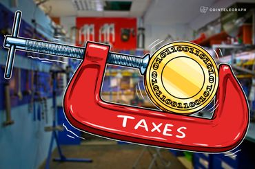 Australia: Experts Say Tax Office on 'Warpath' Against Crypto Investors