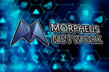 Swift GPI Award Winner Partners With Morpheus Network, The World's Top Global Trade Blockchain Solution