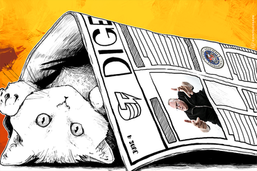 JUN 4 DIGEST: California Approves Bitcoin Bill; Kim Dotcom Beats the US in Court