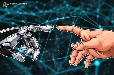 منصةٌ لاعتماد بلوكتشين في المؤسسات تجمع صافي ٤٥ مليون دولار من A16ZCrypto وباينانس