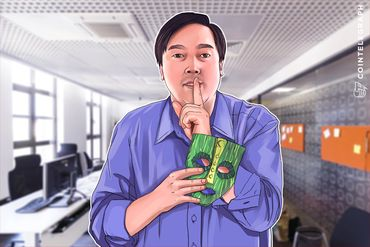 Litecoin's Charlie Lee Refutes Rumours He Is Satoshi Nakamoto