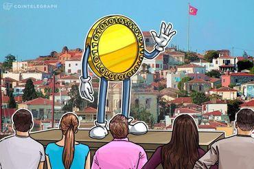 Türkei und Iran wollen Regierungs-Kryptowährungen einführen