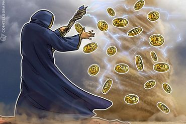 Bitcoin Gold Fights Launch Spam But Fails To Sustain Prices