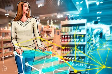 Blockchain-Driven AI Platform Vows to Solve $500 Billion Issue for the Retail Industry