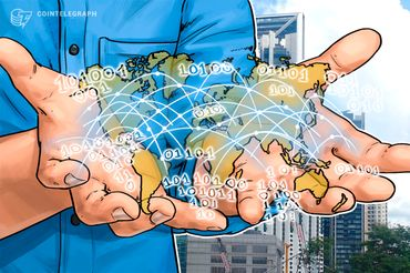 Deloitte Report Says Businesses Who Don't Consider Blockchain 'Risk Falling Behind'