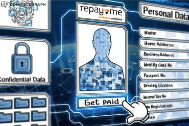 Blockchain Startup Can Help Consumers Profit From Their Personal Data