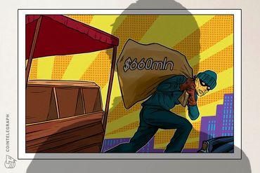 Vietnam: Betrügerische ICOs von Pincoin und Ifan stehlen rund 536 Mio. Euro
