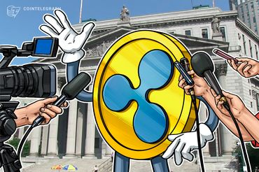 R3 v. Ripple Lawsuit To Be Decided In NY As XRP Loses Its Appeal To CA Court