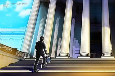 專家觀點:美國國稅局加入J5,我們是否應該對國際執法做好准備?