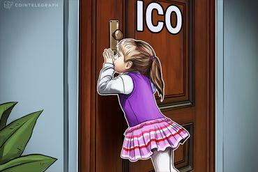Reseña posterior a las ICO: ¿Qué sucede con las tokens de las ICO principales?