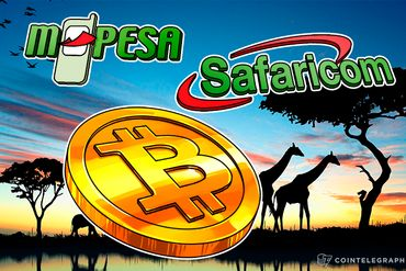 Financial Monopolists Fear Losing out to Bitcoin, This Story Proves it