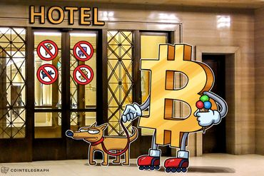 Why Expedia, Airbnb, Booking.com Don't Accept Bitcoin Yet