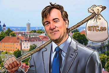 Owner Moves Bitcoin Exchange Out of Estonia After Landmark Supreme Court Decision