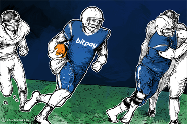 "Tickets for First ""Bitcoin Bowl"" Now on Sale"