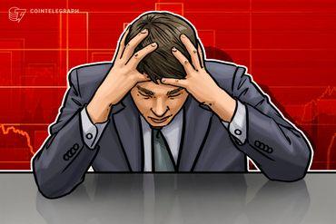 Regulatorna neizvesnost bi mogla da uništi 10% svih kripto-hedž fondova do kraja ove godine