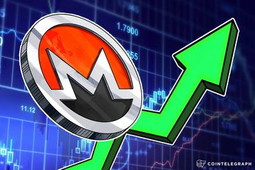 5 Major Reasons Why Monero Has Spiked