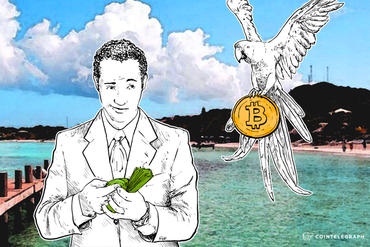 Mercario Partnering With Mimetic Markets to Launch First Bitcoin Exchange in Honduras