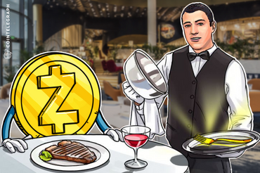 Privacy Altcoin Zcash Announces First Network Update, 'Not Expected' To Be A Fork