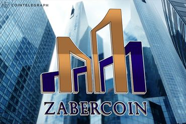 Zabercoin: Asset Backed Cryptocurrency