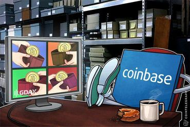Coinbase, GDAX Exchange Platforms Introduce Full SegWit Support