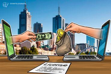 Australia: le nuove regolamentazioni 'rafforzeranno la fiducia nel settore', afferma il CEO dell'AUSTRAC