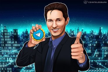 Exclusivo: Telegram lançará plataforma Blockchain e criptomoeda nativa