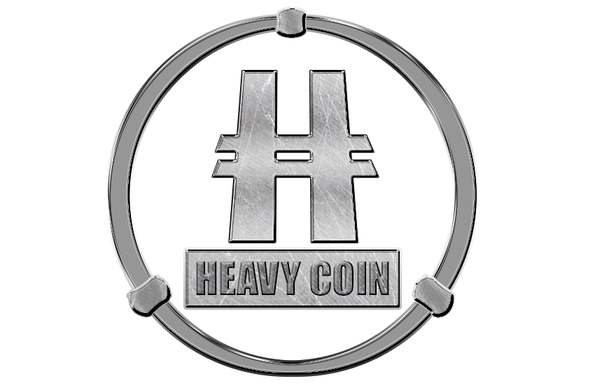 Altcoin spotlight: Heavycoin goes big on security