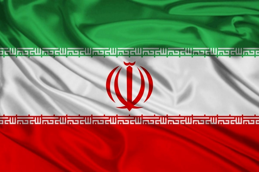 Iranian Officials Look Into Bitcoin