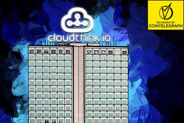 CloudThink