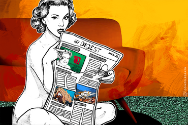APRIL 28 DIGEST: Silk Road Judge Denies Retrial and Richard Branson Will Host Bitcoin Summit on Private Island