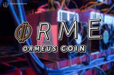 Ormeus Coin Announces Major Airdrop Ahead Of Global Launch In Bangkok