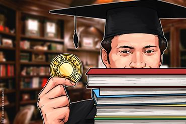 Report: Stealth Crypto Mining Much More Prevalent In Higher Ed Than Other Industries