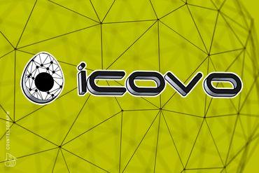 ICOVO - The World's First ICO Platform To Nurture Robust ICOs