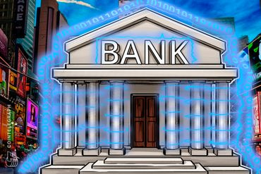 Bank Of Japan: Central Bank Digital Currencies Could Destabilize Existing Financial System