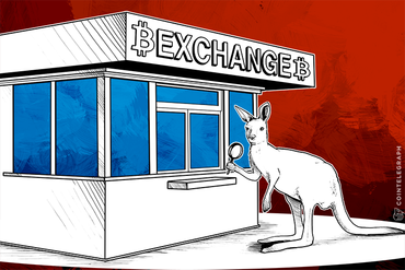 Danish CCEDK Exchange Announces Real-Time Transparent Order Books, Proof of Solvency
