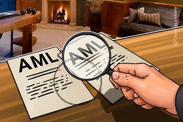 Finansijski regulator Južne Koreje objavio je strože smernica za sprečavanje pranja novca (AML) za virtualne valute