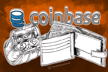 New Coinbase Wallet: Store US Dollars and Bitcoin Side-By-Side