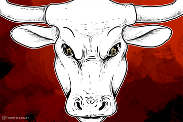 Ichimoku Reversal: How to Ride the Bitcoin Bull