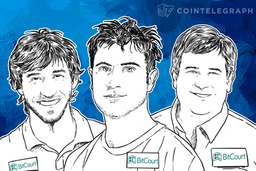 BitCourt of Argentina to validate diplomas on the Blockchain
