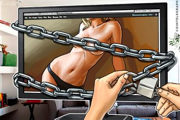 Hot Stuff Blockchained: Emercoin Rescues Russian Adult Site From Regulators