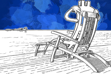 Latitude, a Blockchain Startup Accelerator, Set to Launch in the Cayman Islands