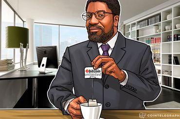 Bitcoin Unlimited Is 100% Anti-Bitcoin: Akin Fernandez
