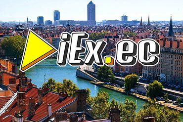 iExec joins the Enterprise Ethereum Alliance