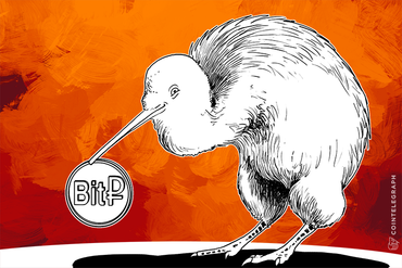 BitRuble? First Russian Cryptocurrency Announced by Qiwi