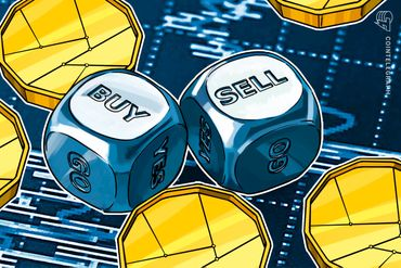 Plataforma Forex que presta servicios a Goldman Sachs y Morgan Stanley agrega criptocomercio