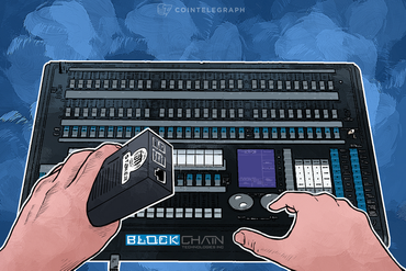 Blockchain Technologies Inc. Releases Staker, A Customizable Hardware Wallet