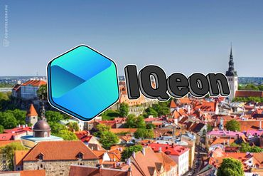 IQeon Pre-ICO Went Down Like a Bomb, Here Are the Reasons Why