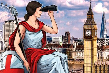 As ECB Embraces Blockchain, Bank of England Chooses Wait and See Approach