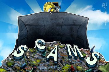 US Federal Trade Commission To Offer Free Workshop On Crypto Scams